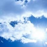 Седмична прогноза за времето за периода от 7 до 13 октомври