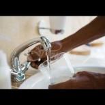 В тези 3 случая пиенето на вода може да е опасно - по-добре го избягвайте: