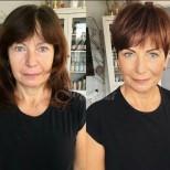 15 прически, които доказаха, че късата коса сваля по 10 години от лицата ви и ви прави като момиченца (снимки)