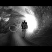 Как да погребем починалия, за да не остане неспокойна душата