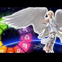 На 17 октомври започва съдбовен късмет за три зодии! Преминавате под защитата на Божествените сили!