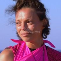 Няма да повярвате как е изглеждала преди Венцислава от Игри на волята, неузнаваема е (снимки)
