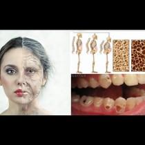Отровата, която пием доброволно: руши костите, зъбите и тялото ни, а я купуваме всеки ден!