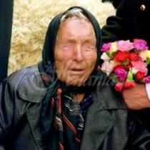 Мъдрите съвети, които баба Ванга ни остави