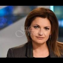 Здравословен проблем измъчва Ани Салич