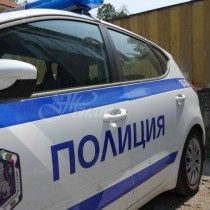 Зверско убийство потресе русенци-Кадри със залавянето на убиеца