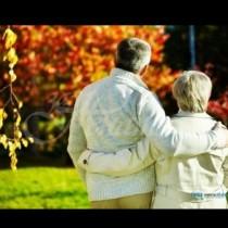 Ако хората знаеха за това - 80 процента от разводите нямаше да  се случат-Животът в брака се състои от 7 етапа