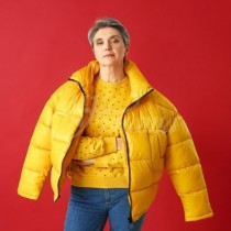11 модни тенденции тази есен, които ще ви направят неповторима в избора си на модерни и практични дрехи (Снимки)
