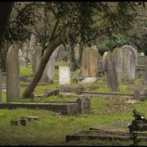 Погребаха бременна жена, когато от ковчега се чу плач