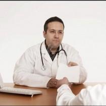 Непознати симптоми на рак, които досега не сме предполагали колко опасни може да са