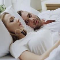 Постъпките, които показват че сте лоша жена и разводът е близо