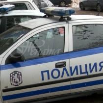 Двама възрастни мъже изнасилиха дете