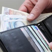 Ето какво ще е увеличението на минималната заплата