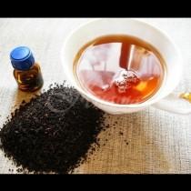 Масло от черен пипер намалява пристрастяването към цигарите и лекува ставите
