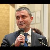 Министър Горанов с гореща статистика: 200 000 у нас получават над 9000 лв месечно!