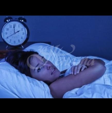 Ако нощес се събудите от 3 до 5 сутринта, Висшите сили искат да ви кажат нещо