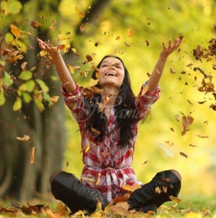4-те зодии, които ги чака невиждано щастие досега тази есен