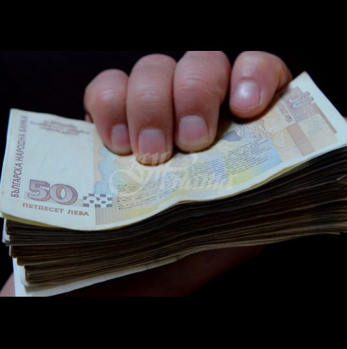 25 октомври - 7 ноември: период на ГОЛЯМ паричен късмет за ПЕТ зодии: