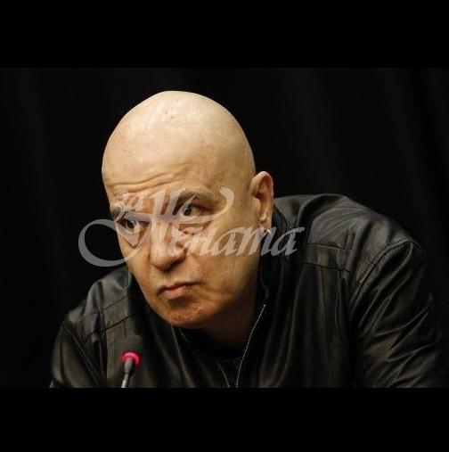 Слави прилапа още едно от звездните телевизионни лица в екипа си - вижте кого (Снимки):