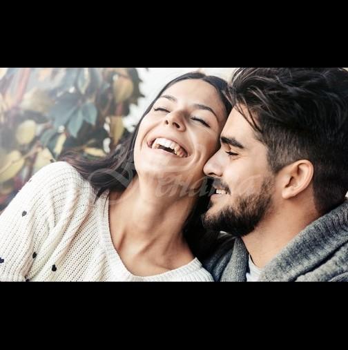 Любовни предвещания за зодиите до края на 2019-Телец-Изненадваащо предложение за брак, Близнаци-истинска любов