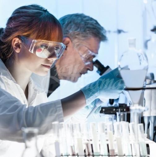 Учени от три континента с важно откритие за рака - Ето какво стимулира растежа на раковите клетки