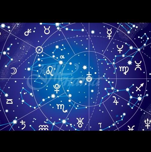 Плутон излиза от ретроградност: най-ярките ни желания започват да се сбъдват!