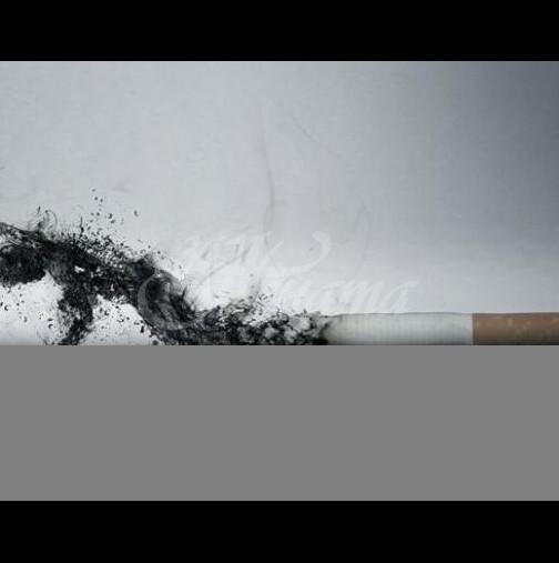 Ето как да премахнете никотина от тялото си най-лесно
