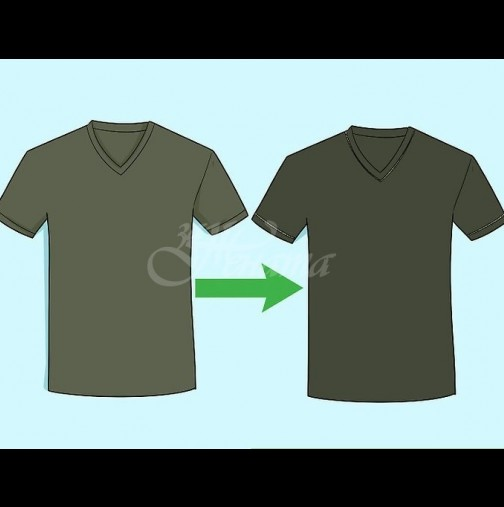 5 умни съвета, с които тъмните дрехи не избледняват!  Ето как се задържа цветът при пране: