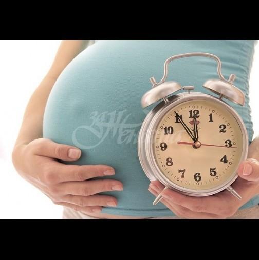 Каква тайна крие часът ти на раждане? Съдбата е приготвила специален дар за всекиго: