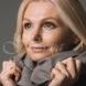 Мода за жени над 40-45 години- нещата, които трябва да имате тази зима (снимки)
