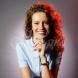Ето колко е пораснало детето на красавицата Гери Малкоданска-Щастлив повод накара синоптичката да публикува снимката му
