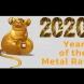 Китайски хороскоп за 2020 г. за годината на вашето раждане-Плъх-Много късмет, Бивол-Увеличение на финансите