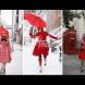 Хитовите модели палта за 2020 - елегантни, стилни и ярки: