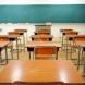 Ученици пребиха до смърт 13-годишно момче в училище