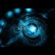 Астролози алармират-Не правете тези неща до края на октомври