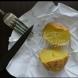 Трик, с който ще си сварите картофа за 5 минути, цял живот сме го правили грешно, а то ставало за минутки