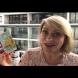 Таро прогнозата на Анджела Пърл за ноември-Приятни събития за Овен, Везни-Справедливостта ще надделее