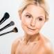 5 трика в гримирането, с които може да скрием 10 години от лицето си без проблем