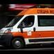 Зверска катастрофа на пътя-Две деца, жена и двама мъже са жертвите