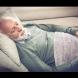 Учени откриха-Ето какво сънува човек преди да умре