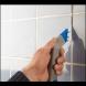 Как се чистят фугите в банята по бабешкия метод - цялата чернилка пада пред очите ти: