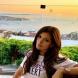 Преслава събра всички погледи на плажа в Дубай с перфектното тяло, което показа след раждането (снимки)