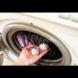 6-те най-полезни Интернет-съвета при пране в пералня - проверени и действат!