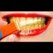 Как да избелим зъбите с няколко нюанса, без да даваме повече от левче - 8 действащи домашни метода: