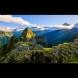 Разгадаха тайната на Изгубения град на инките (Снимки)