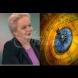 Хороскоп на Алена за днес-ОВЕН-Обещани финансови постъпления, БЛИЗНАЦИ-Разправии на работното място