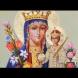 7-те чудотворни цветя на Богородица - засади ги в дома си и ще привлечеш щастието и късмета: