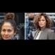 5 начини как да скриете белите косми без да се боядисвате (снимки)