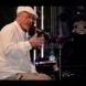 Почина един от най-великите български музиканти