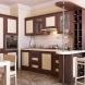 Те са абсолютно демоде- 7 грешки, които не бива да правите в кухненското обзавеждане (снимки)